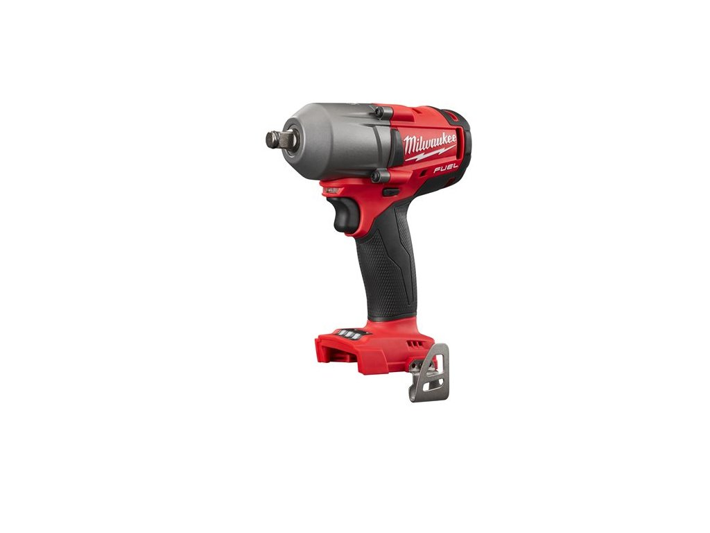 milwaukee M18 FMTIWF12 0X akumulatorovy utahovak 4933459189 detail