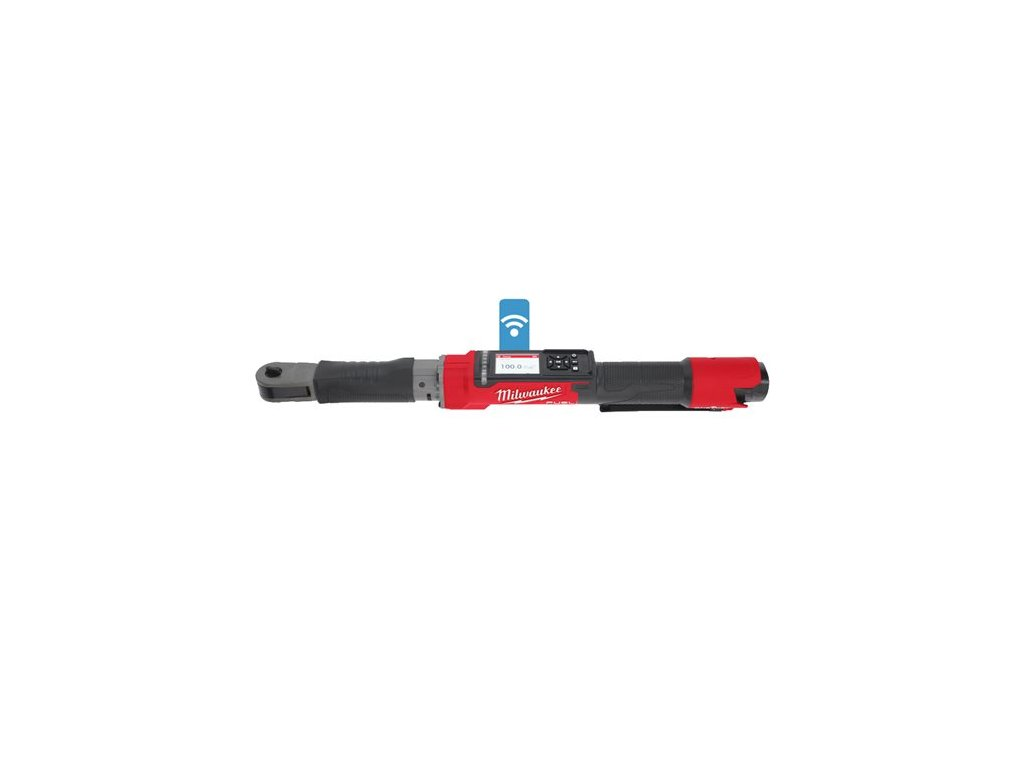 milwaukee akumulatorova digitalni racna M12 ONEFTR38 201C 4933464967 detail