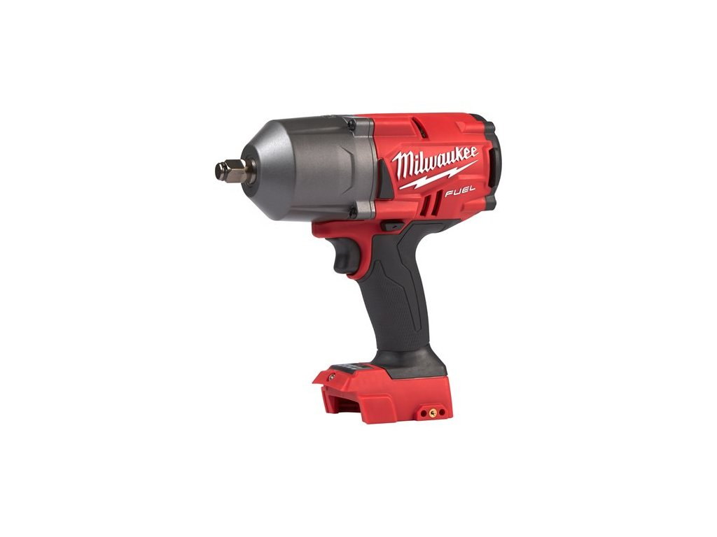milwaukee M18 FHIWF12 0X akumulatorovy utahovak 4933459695 detail