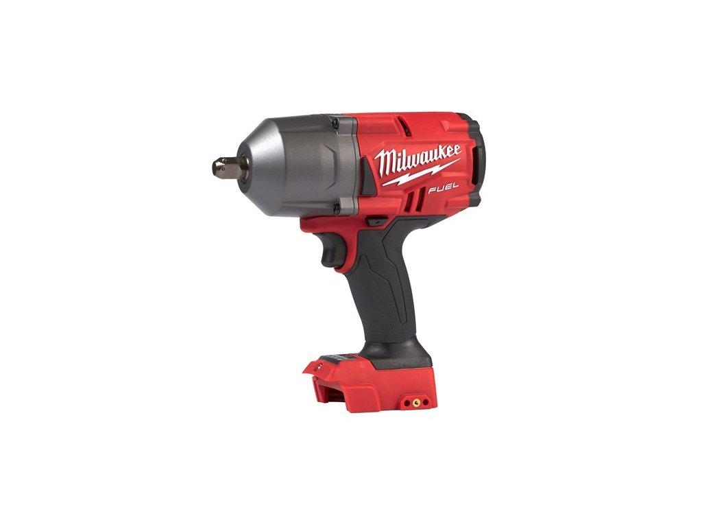 milwaukee M18 FHIWP12 0X akumulatorovy razovy utahovak 4933459692 detail