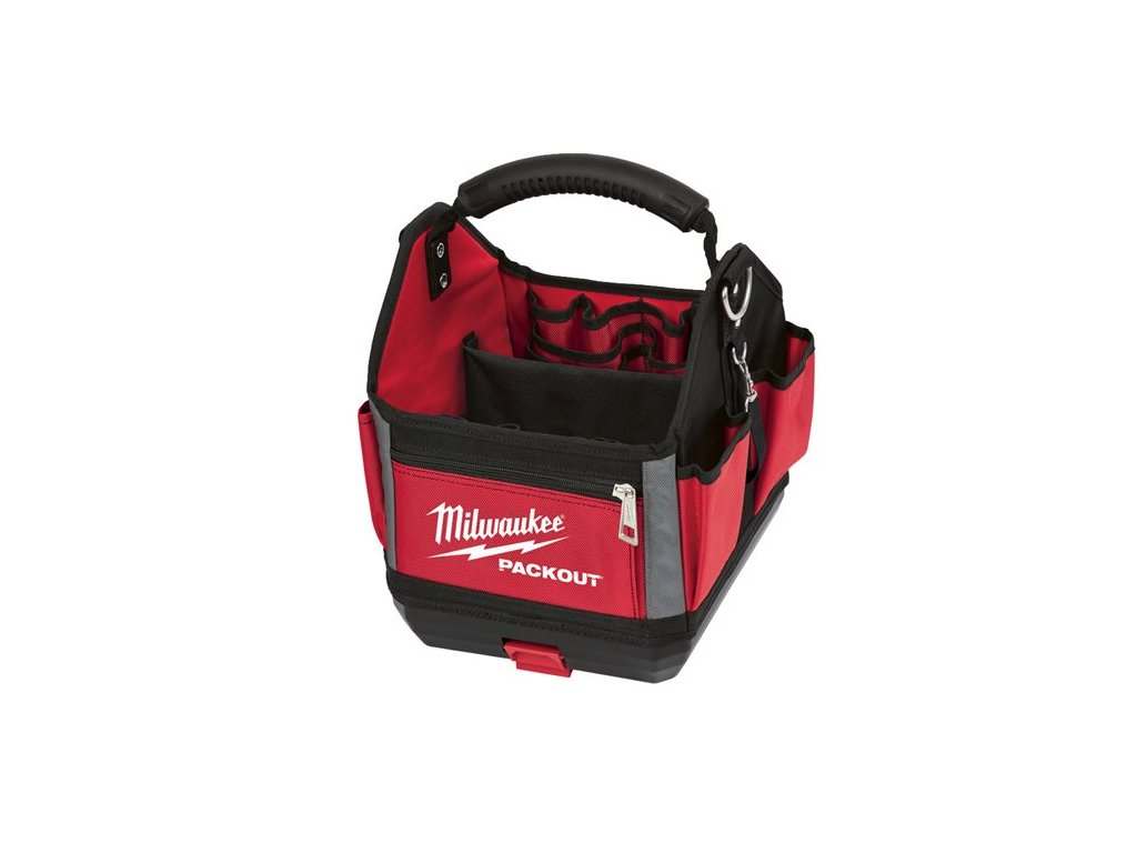 milwaukee packout brasna na naradi 25 cm 4932464084