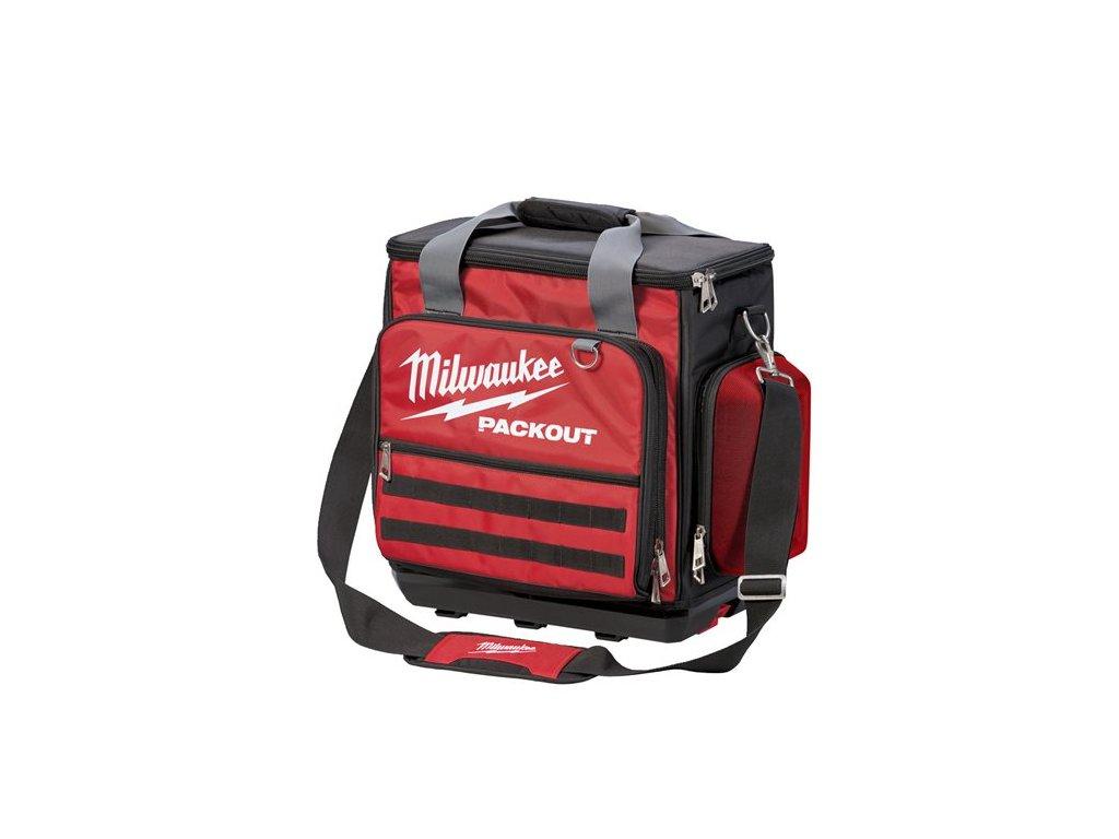 milwaukee packout taska pro remeslniky 4932471130 detail4