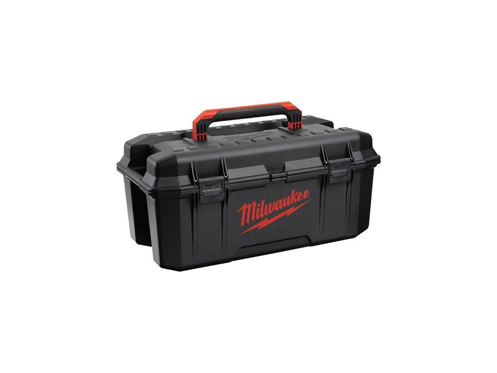milwaukee kufr na naradi jobsite detail4