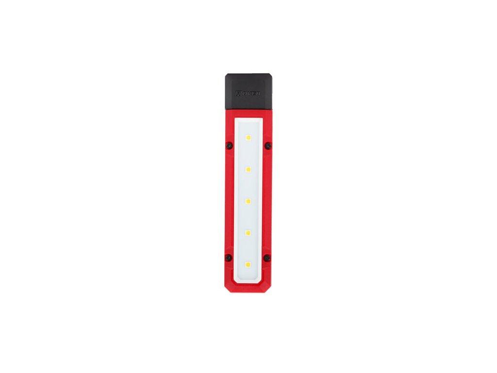 milwaukee FL LED alkalicke pracovni svetlo 4933464824