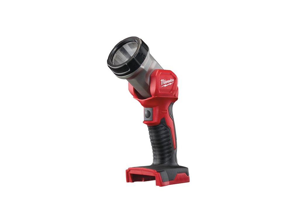 Milwaukee M18 TLED 0 led svitilna 4932430361 detail