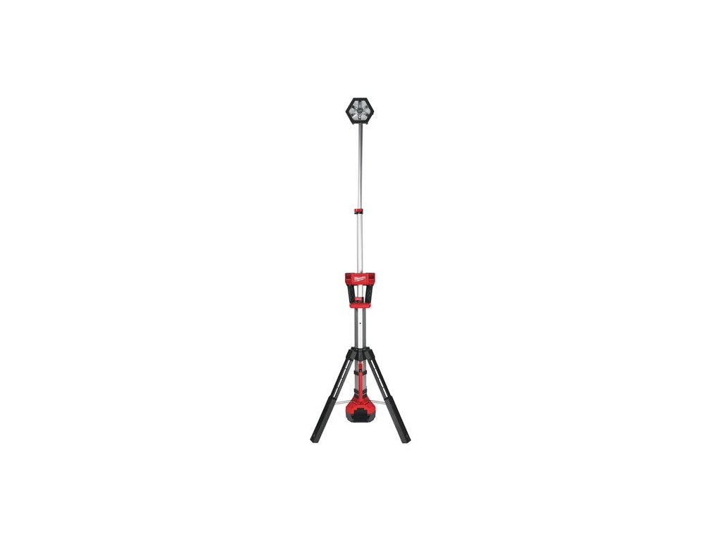 milwaukee M18 SAL 0 led svitilna 4933451246 detail2