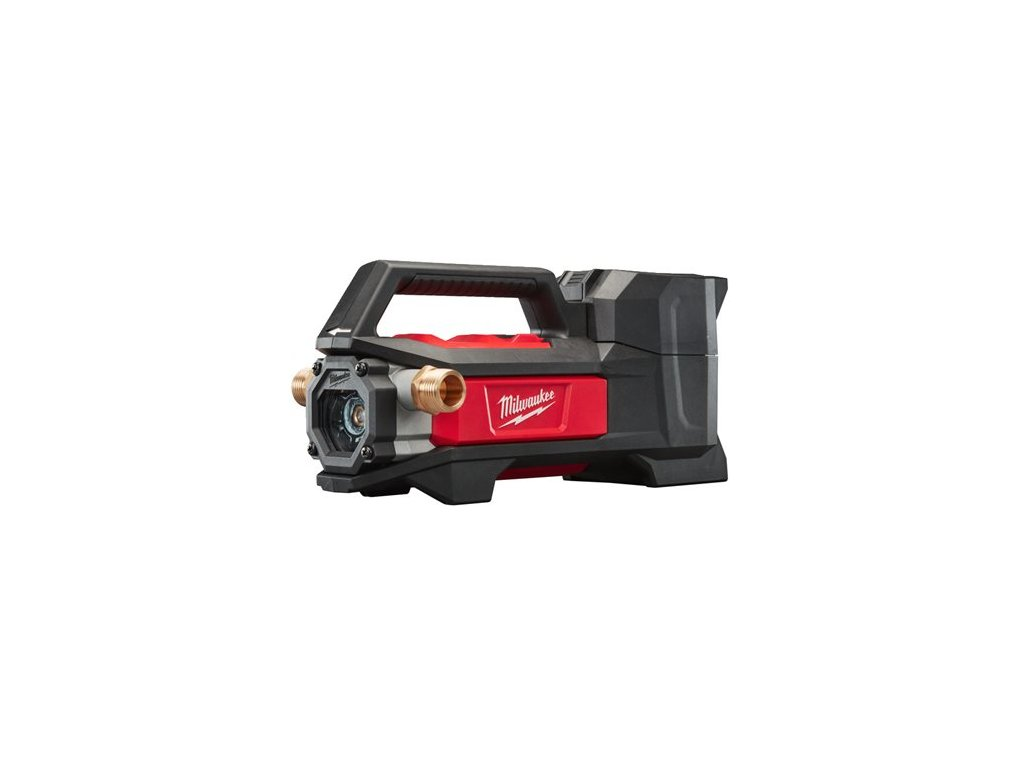 milwaukee M18 BTP 0 kompaktni vodni cerpadlo 4933471494 detail3