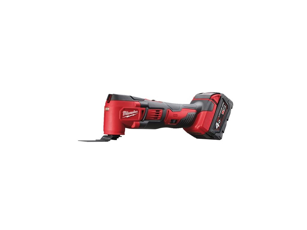 milwaukee M18 BMT 421C multifunkcni naradi 4933446210 detail11