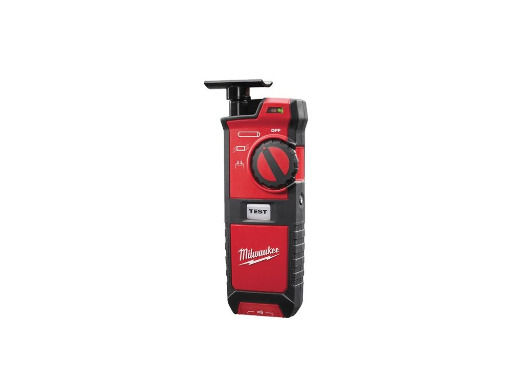 milwaukee 2210 20 fluorescentni svetelny tester 4933433775 detail3