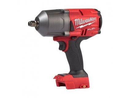 milwaukee M18 FHIWF12 0X akumulatorovy utahovak 4933459695 detail