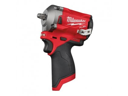 milwaukee M12 FIW38 0 akumulatorovy utahovak 4933464612 detail