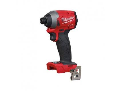milwaukee M18 FID2 0X akumulatorovy razovy utahovak 4933464087 detail5