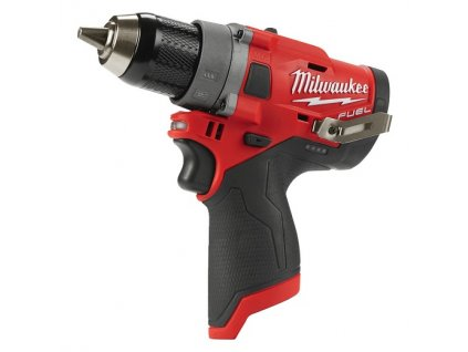 Milwaukee M12 FDD 0 akumulatorovy vrtaci sroubovak 4933459815 detail10