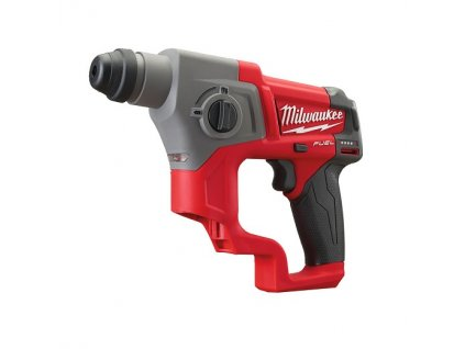 milwaukee M12 CH 0 sds plus akumulatorove kladivo 4933441947