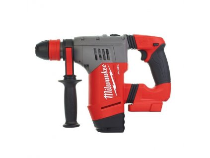 milwaukee M18 CHPX 0 akumulatorove sds plus kladivo fixtec 4933446830 detail3
