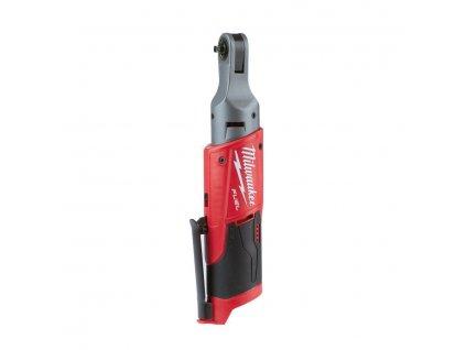 milwaukee M12 FIR14 0 akumulatorova racna 4933459795