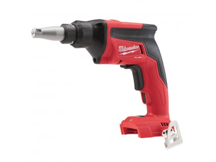 Milwaukee M18 FSG 0X sroubovak do sadrokartonu 4933459201 detail6