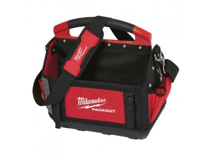 milwaukee packout brasna na naradi 40 cm 4932464085.jpg