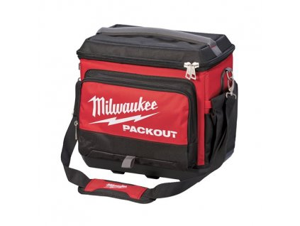 milwaukee packout chladici taska na pracoviste 4932471132 detail7
