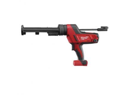 milwaukee C18 PCG 310C 0B vytlacovaci pistole 4933459637
