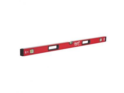 milwaukee 120 cm redstick magneticka vodovaha 4932459069 detail9