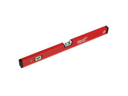milwaukee kompaktni vodovaha redstick 60 cm nemagneticka 4932459080 detail1