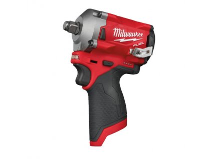MILWAUKEE M12 FIWF12 0 FUEL kompaktni razovy utahovak 4933464615 detail