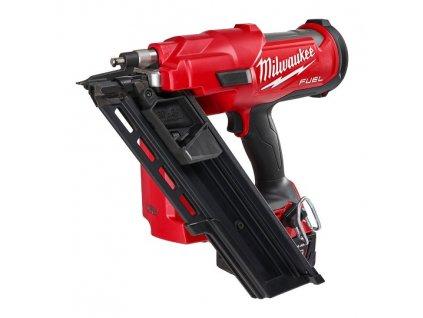 milwaukee m18 ffn 502c akumulatorova hrebikovacka 4933471404 detail