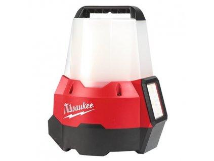 milwaukee M18 TAL 0 svitilna pro remeslniky 4933464134 detail3