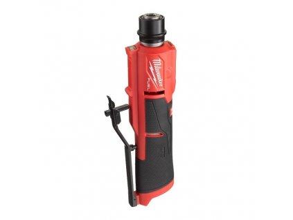 milwaukee m12 ftb 0 fuel nizkootackova bruska na opravu pneumatik 4933472215 detail