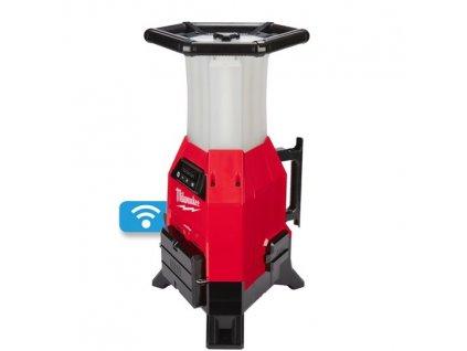 milwaukee M18 ONESLDP 0 led kompaktni lampa s nabijeckou 4933459160 detail10