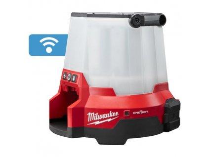 Milwaukee M18 ONESLSP 0 led kompaktni pracovni svetlo 4933459155