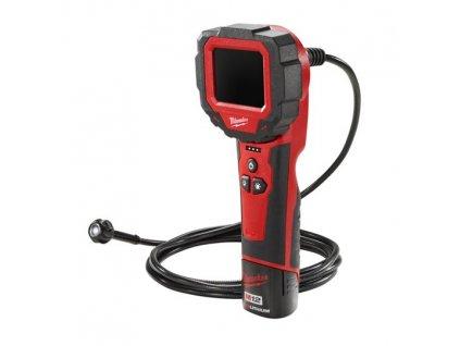 milwaukee M12 IC 201C (S) kompaktni inspekcni kamera m spector 4933441680 detail14