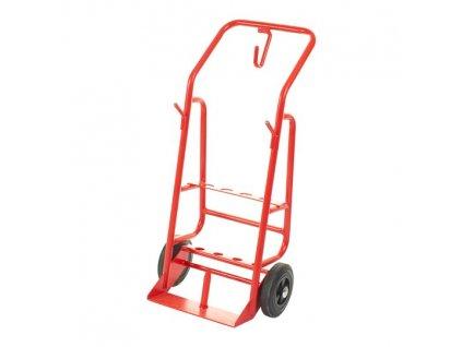 milwaukee transportni vozik na kladivo k2000h a k2500h 4933459794 detail4