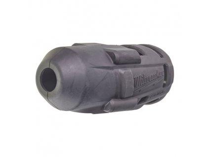 milwaukee gumovy ochranny kryt na M18 FMTIWP 49162861