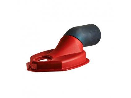 milwaukee odsavaci system pro odsavani prachu 4932430446