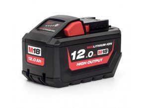 M18HB12 baterie