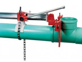 Montážní nástroj  plastic pipe joiner