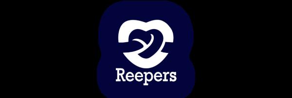 Reepers - Ručně vyráběné náušnice a čelenky
