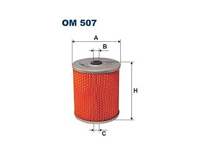 om507
