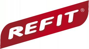 Refitshop.cz