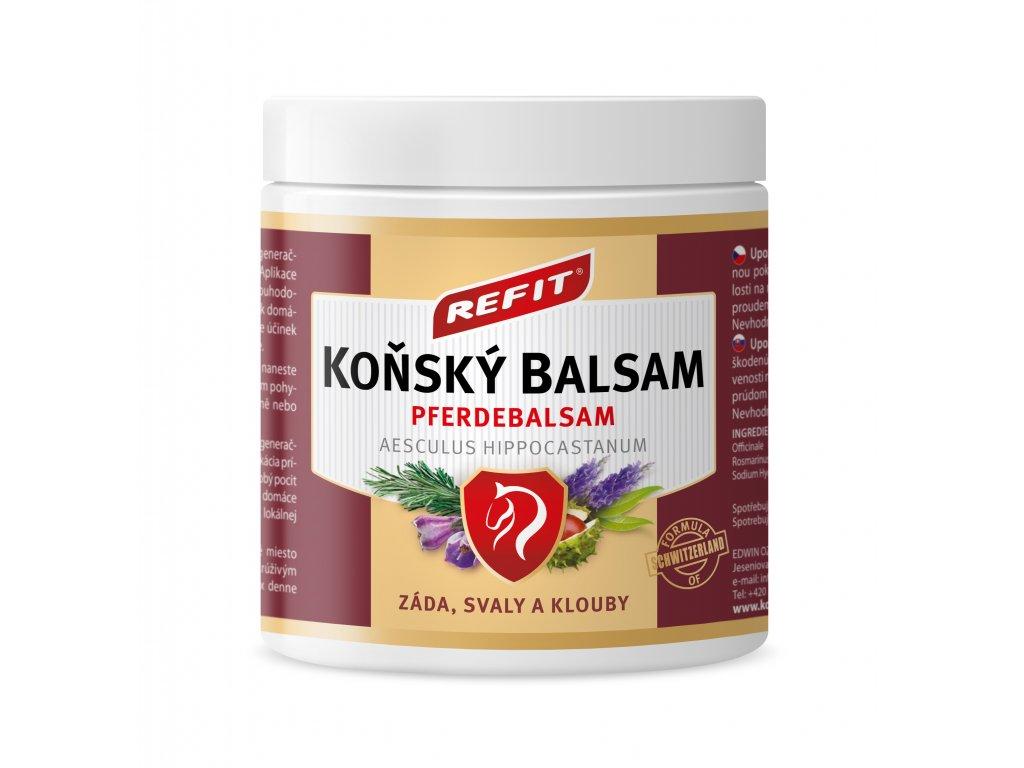 Solo 2019 CZK2319 Refit KonskyBalsam 230ml 02 copy