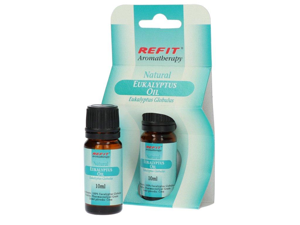 refit oil 2 02