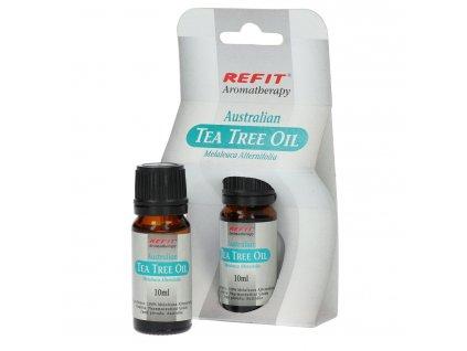 refit oil 1 02