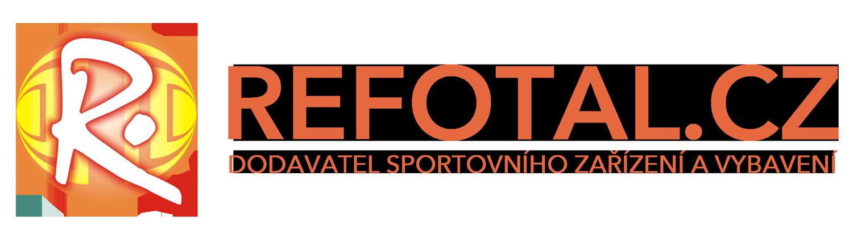 Refotal.cz