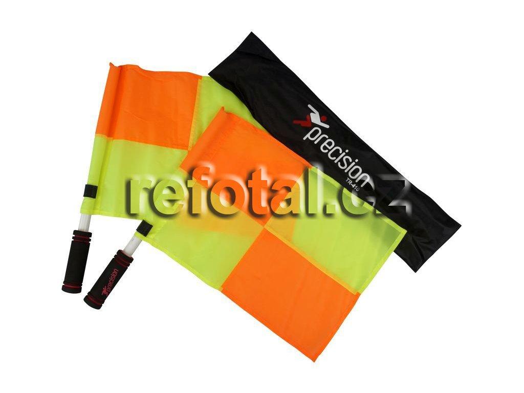 refotal TR410