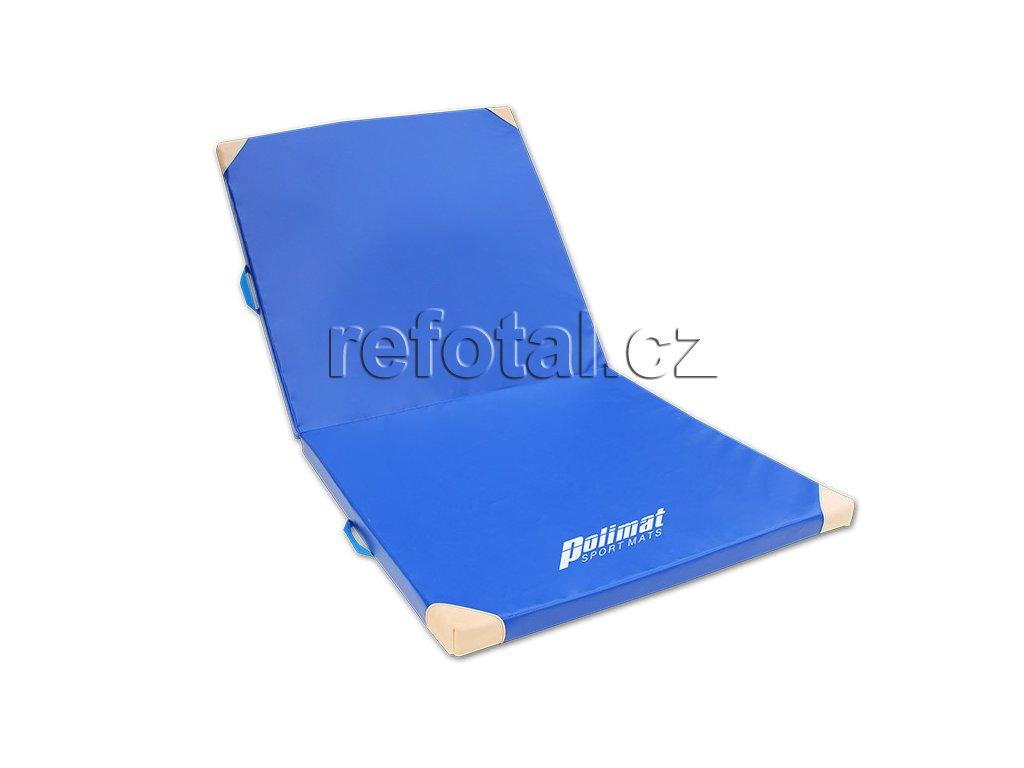 refotal 5