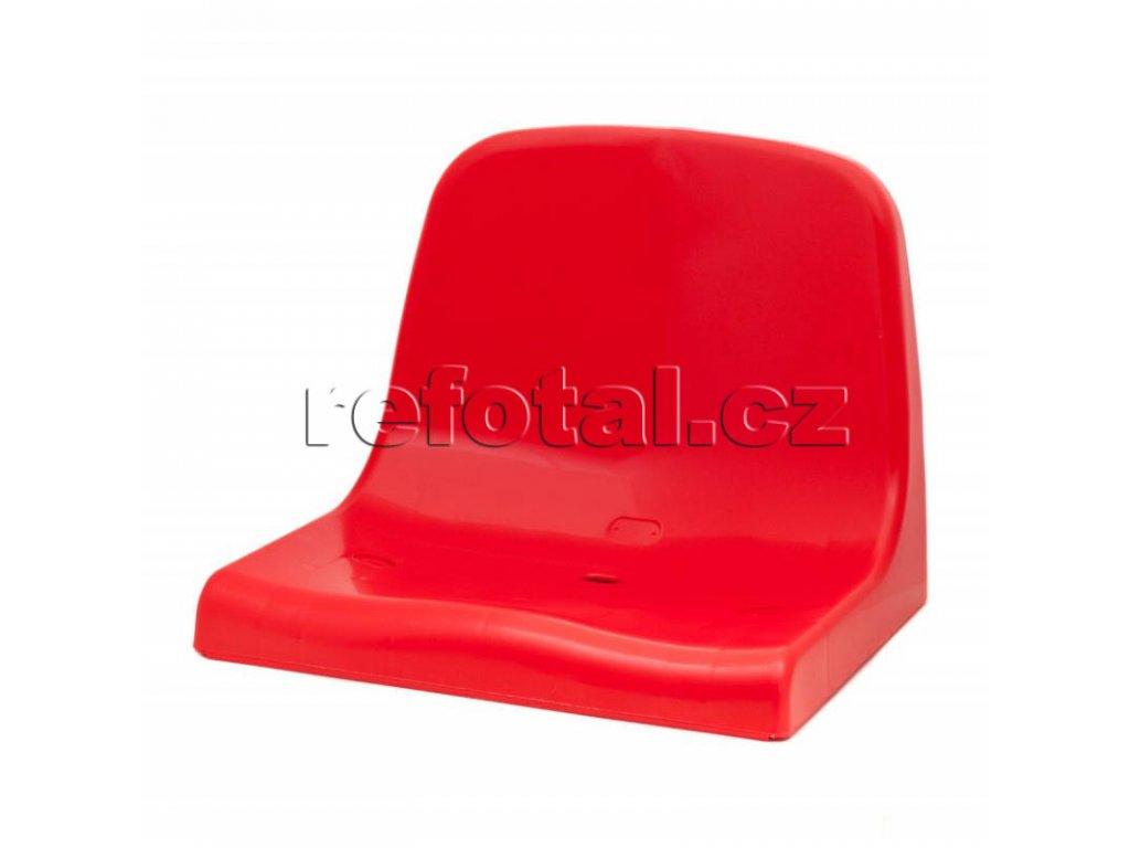 refotal sedačka s opěrkou 32 cm SP32
