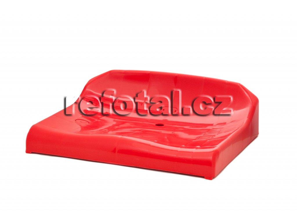 refotal NO 04