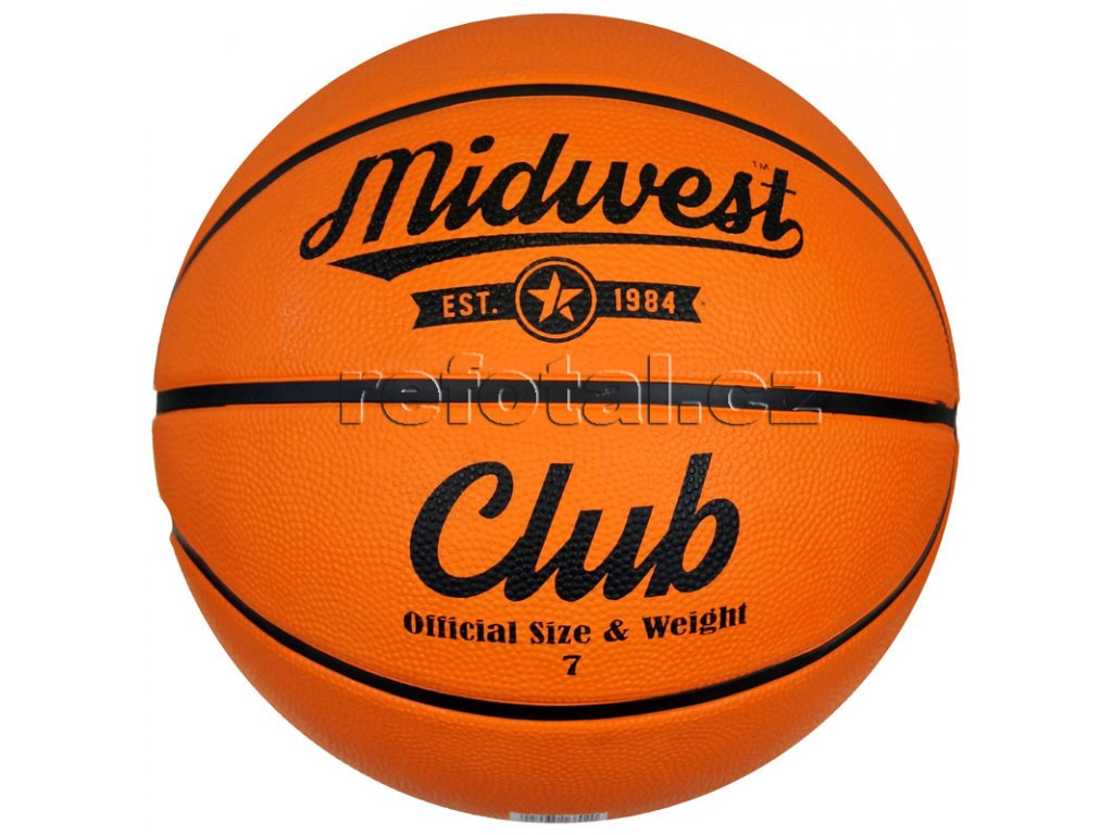 refotal Midwest Club